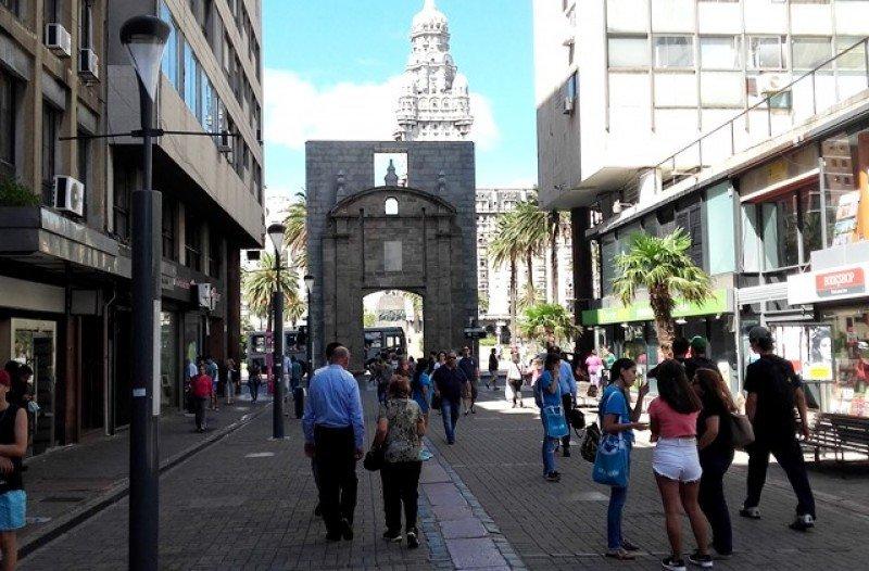 El organismo público-privado de gestión y promoción de Montevideo en un momento clave de cara al futuro.