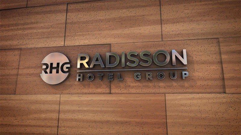 Radisson Hotel Group amplía su equipo en América Latina