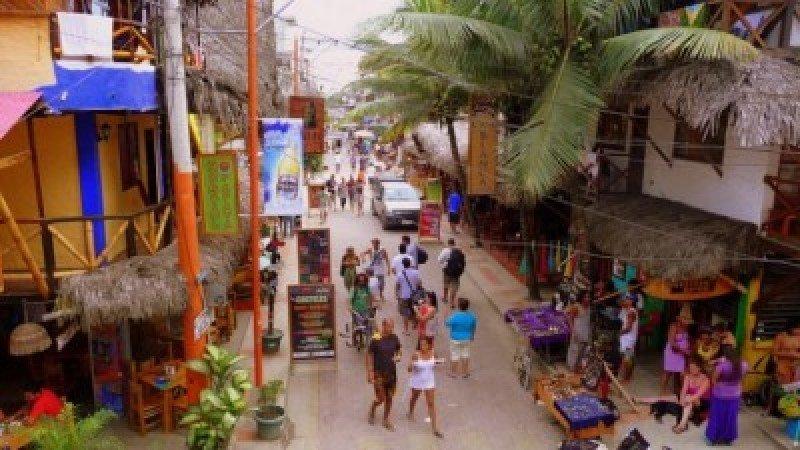 Para viajar a Ecuador será obligatorio tener seguro médico