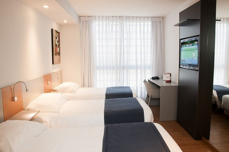Argentina: multa de US$ 1,5 millones para SADAIC por los altos aranceles a hoteles