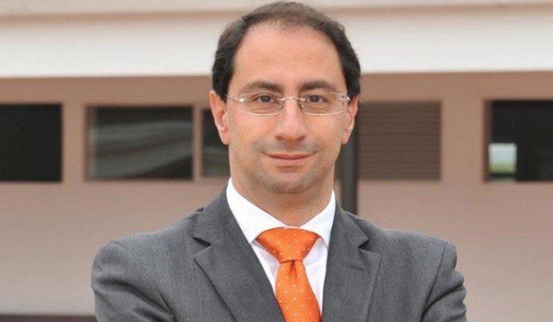 José Manuel Restrepo.