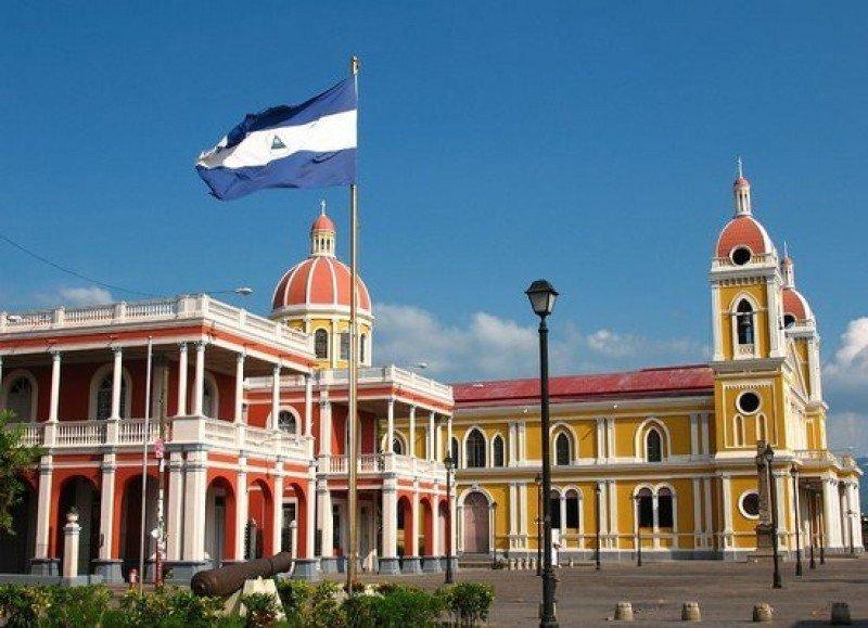 En Guatemala piden no viajar a Nicaragua