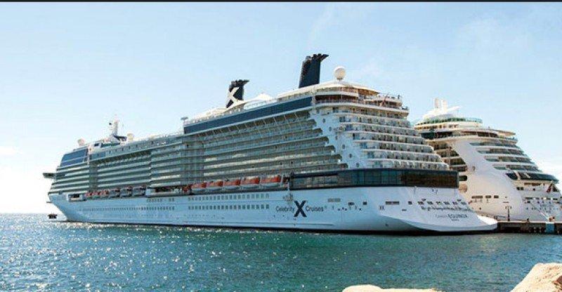 Celebrity Cruises invertirá más de US$ 500 millones  en rediseñar su flota
