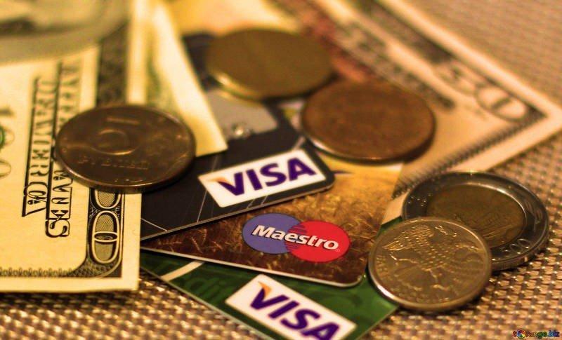 Fin al turismo de compras en Chile: el gasto de argentinos cayó 52%
