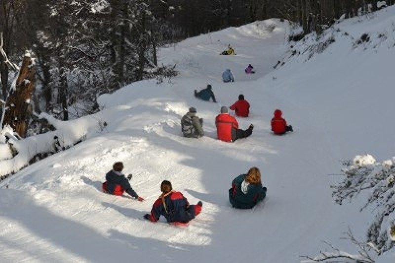 Colombia, Perú y Chile lideran las búsquedas para el invierno argentino