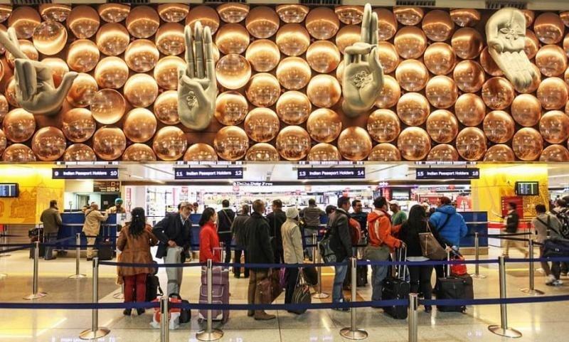 Tarifas aéreas y precios de hoteles 2019: Chile al alza y Argentina en baja