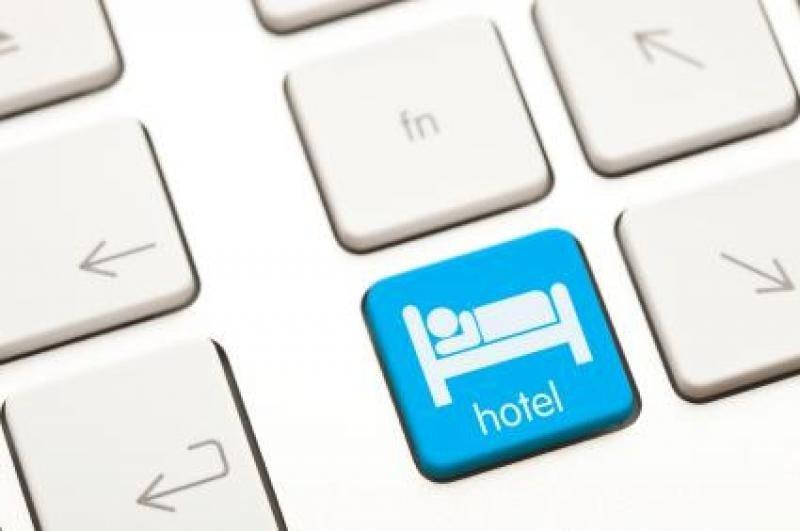 La ocupación hotelera en Argentina subió 6,3% en mayo