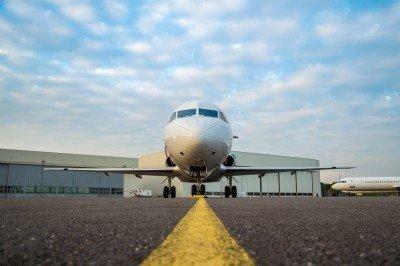 ¿Cómo será la demanda laboral de la aviación para los próximos 20 años?