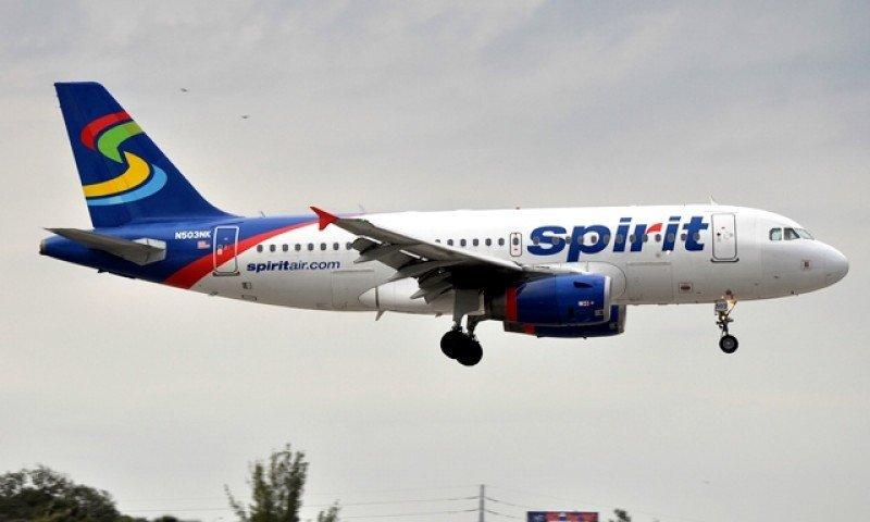 Nuevos vuelos low cost entre Guatemala y Estados Unidos