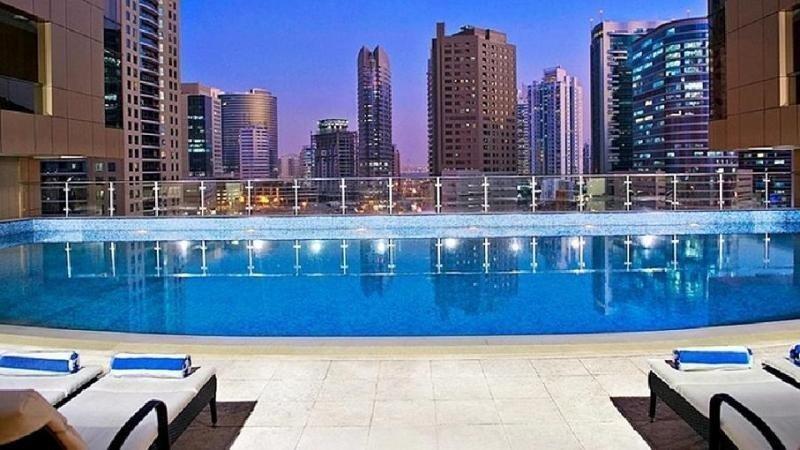 Hotusa es el principal consorcio hotelero mundial según la revista Hotels de EEUU