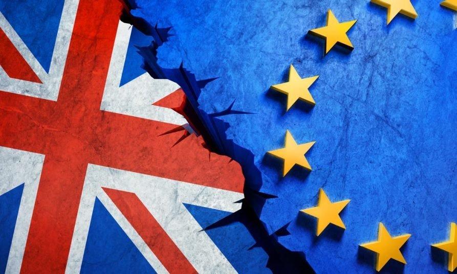 El Brexit será efectivo en marzo de 2019, con un periodo transitorio de dos años.