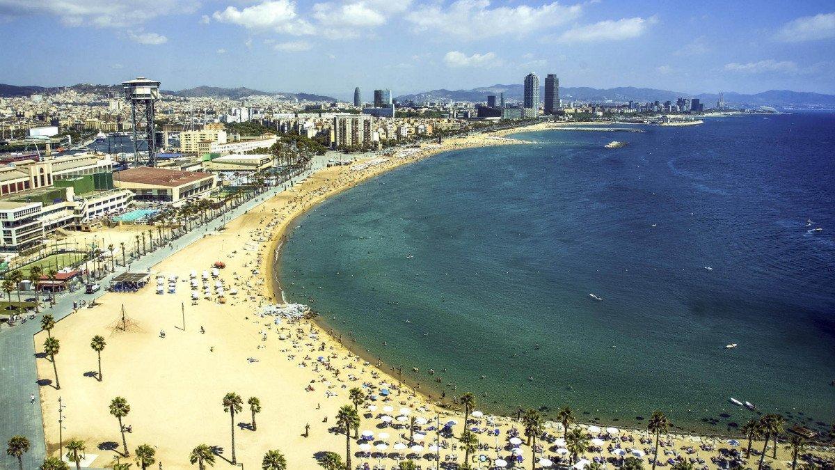 Imagen El sector catalán cree que la crisis de Natalie Tours le pasará factura