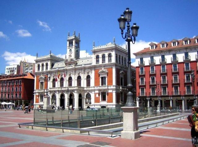 Imagen La falta de activos en Madrid y Barcelona favorece a otros destinos