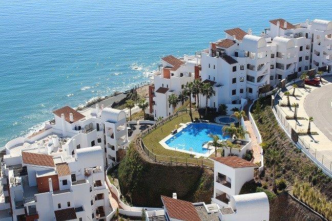 Imagen Fuerte Group Hotels crea una nueva marca para sus apartamentos turísticos