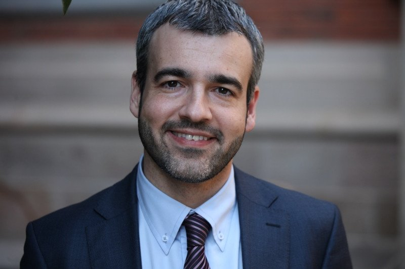 Imagen Maurici Lucena se perfila como nuevo presidente de AENA