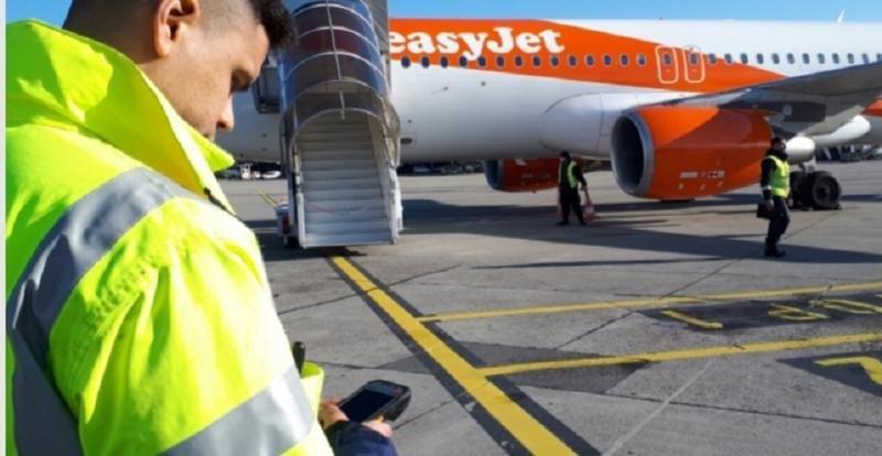 Imagen EasyJet lanza siete nuevas rutas desde España para la temporada de invierno
