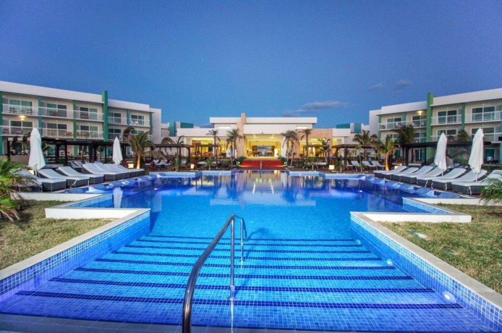 Imagen Muthu Hotels & Resorts prosigue su expansión en Cuba con dos nuevos hoteles