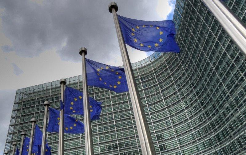 Imagen Ultimátum a Airbnb para que se ajuste a la normativa de la Unión Europea