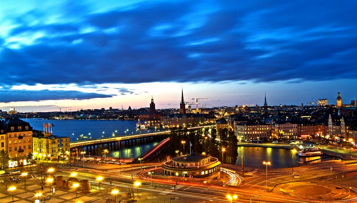 Imagen Suecia prohíbe a Booking la inclusión de cláusulas de paridad