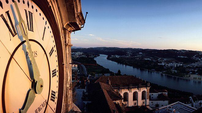 Imagen B&B Hotels se estrena en Portugal y anuncia más aperturas en el país