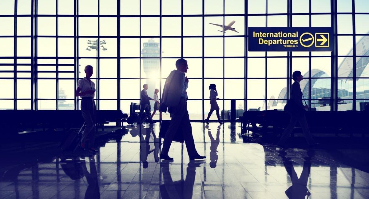 Imagen Los viajes corporativos serán más caros en 2019