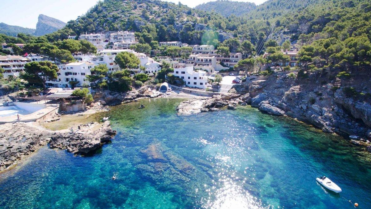 Imagen El paquete turístico, opción favorita de los emisores clave para España