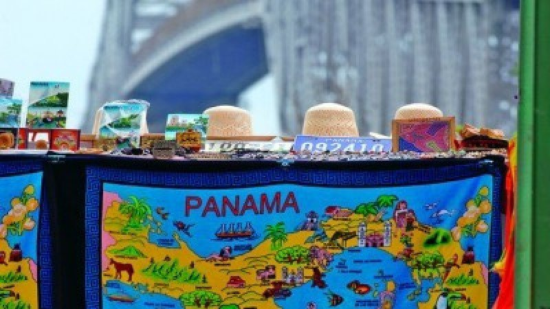 Gremios del turismo en Panamá exigen al presidente fondos para ejecutar promoción