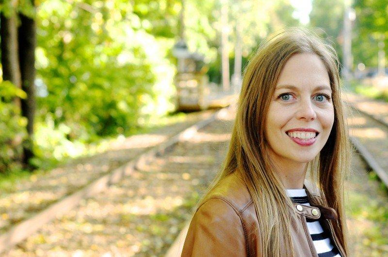 Catherine Higgins Whiteside dirigirá los equipos de servicios creativos, marketing de marca, marketing digital, marketing de campo y redes sociales.