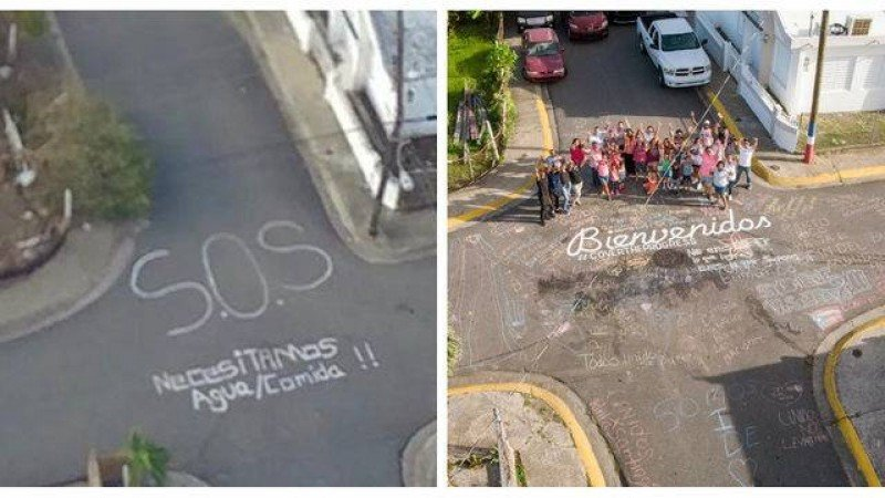 Marketing tras la crisis: ¿cómo visibilizar la recuperación de Puerto Rico?