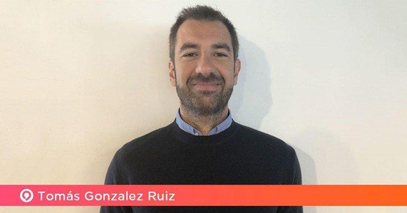 Fundador de Avantrip nuevo CPO de Almundo.com