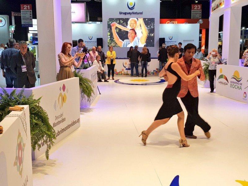 La campaña promocional de Uruguay para el verano podrá estar basada  en la devolución del IVA.