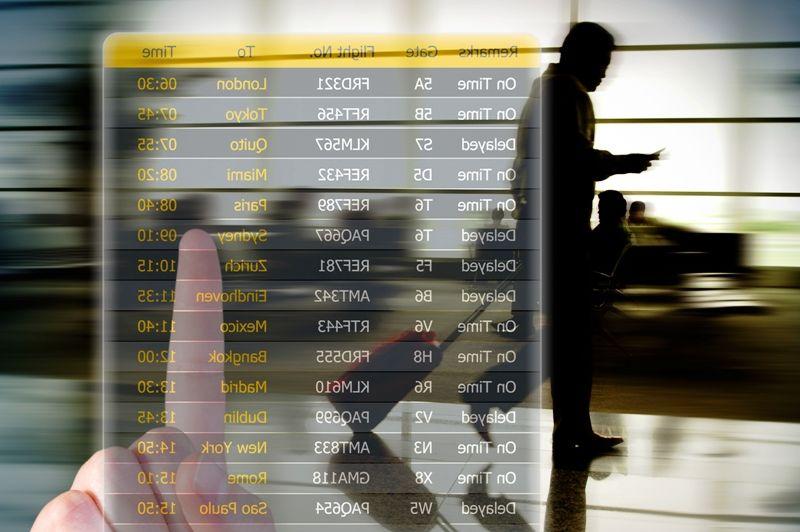 Imagen La inteligencia artificial mide nuestra curiosidad y nos recomienda viajes