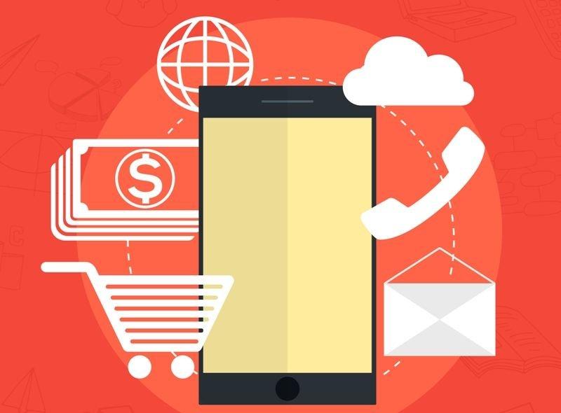 Imagen Las plataformas digitales deben quedar bajo normativa estatal, dice CCOO