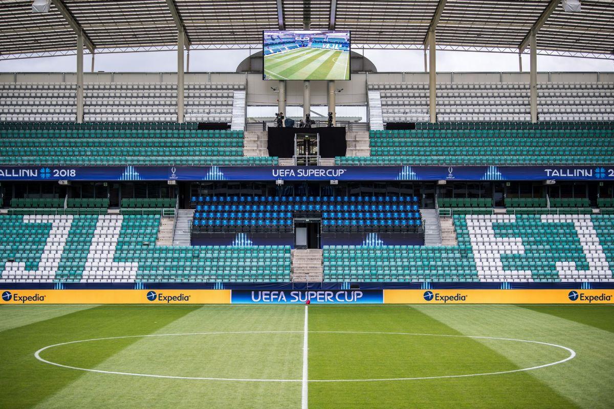 Imagen Fútbol y agencias de viajes: la competitividad se acrecienta