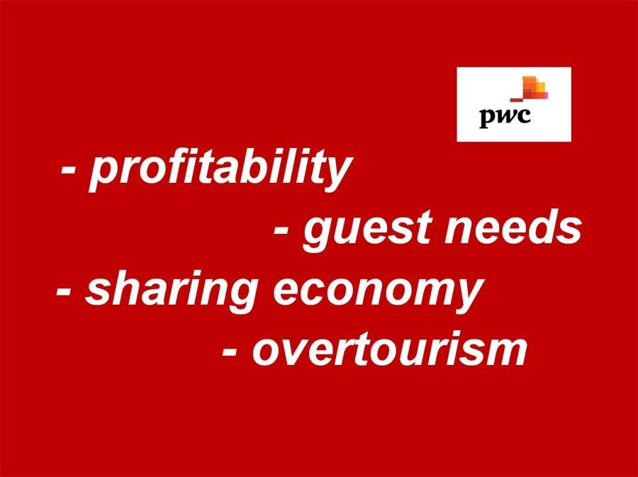 Imagen Desafíos y estrategias de futuro para los hoteles urbanos europeos