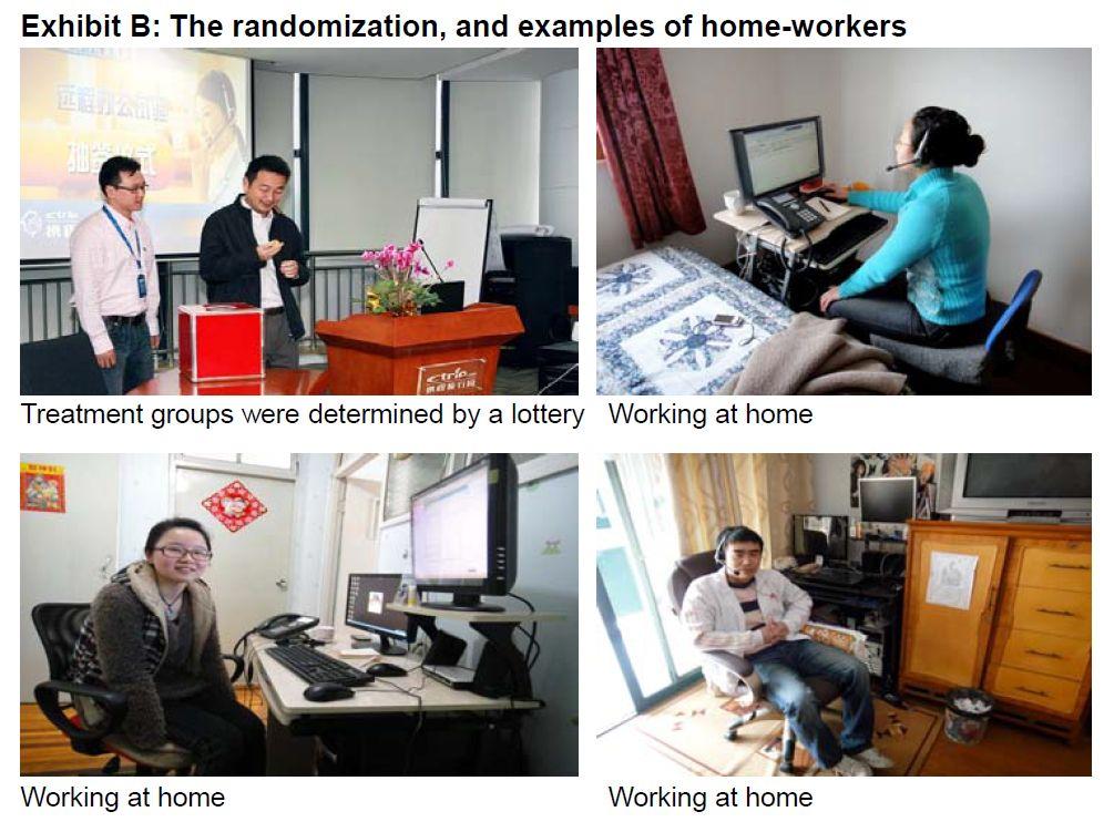 Imagen Trabajar desde casa: las tres lecciones que aprendió una agencia de viajes