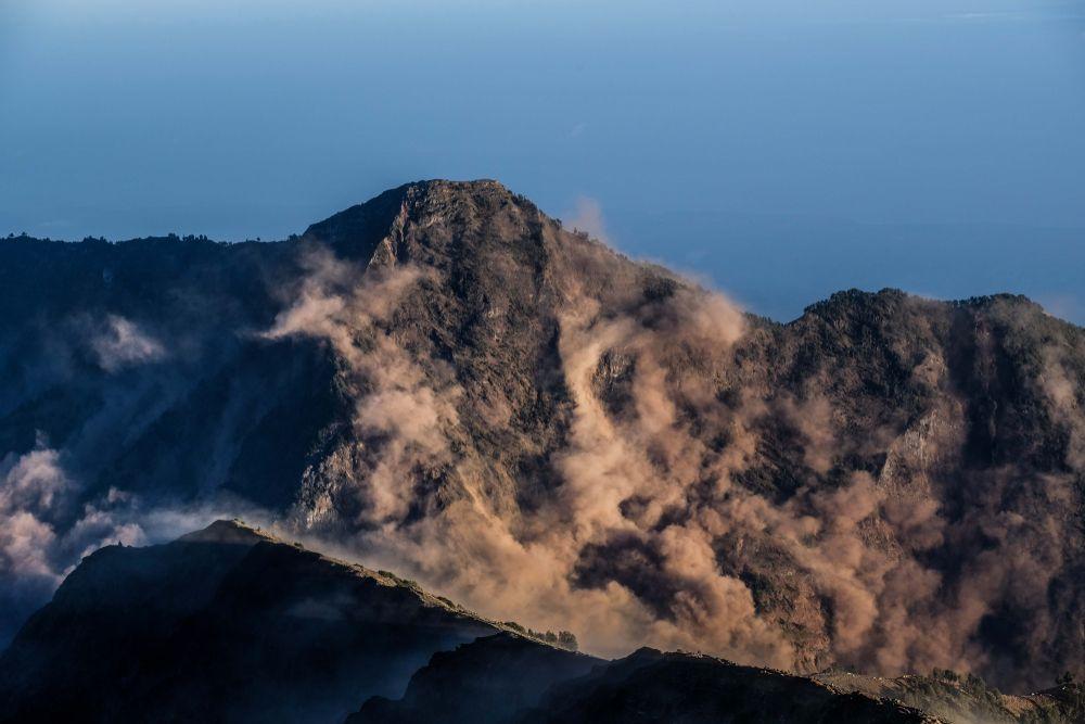 Imagen El enorme coste de viajar sin seguro, el caso de Lombok