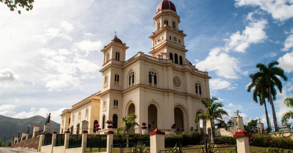 Imagen Cuba inicia la construcción de dos nuevos hoteles en El Cobre