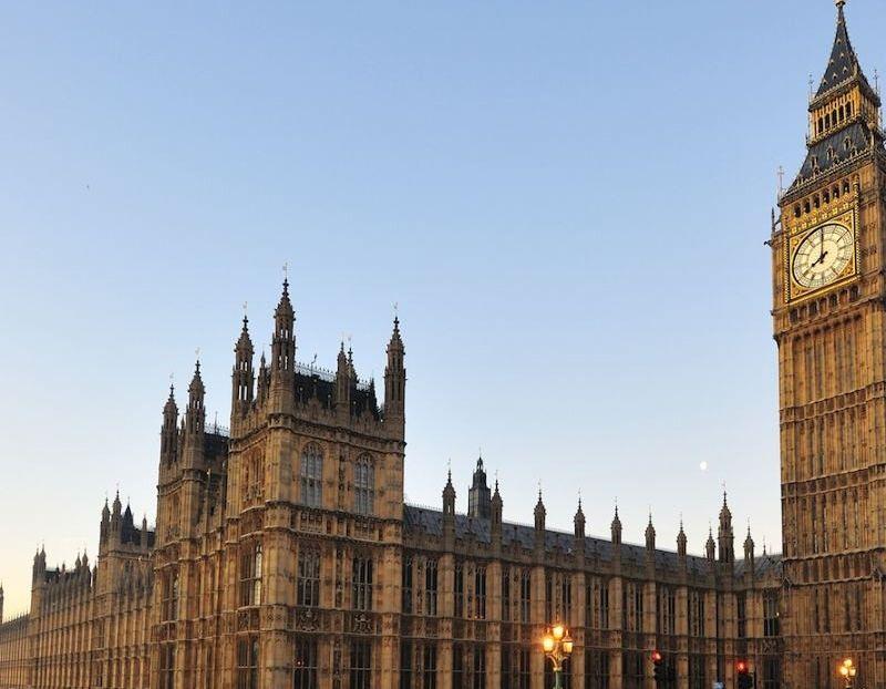 Imagen España se consolida como el quinto mercado de Gran Bretaña en visitas y gas