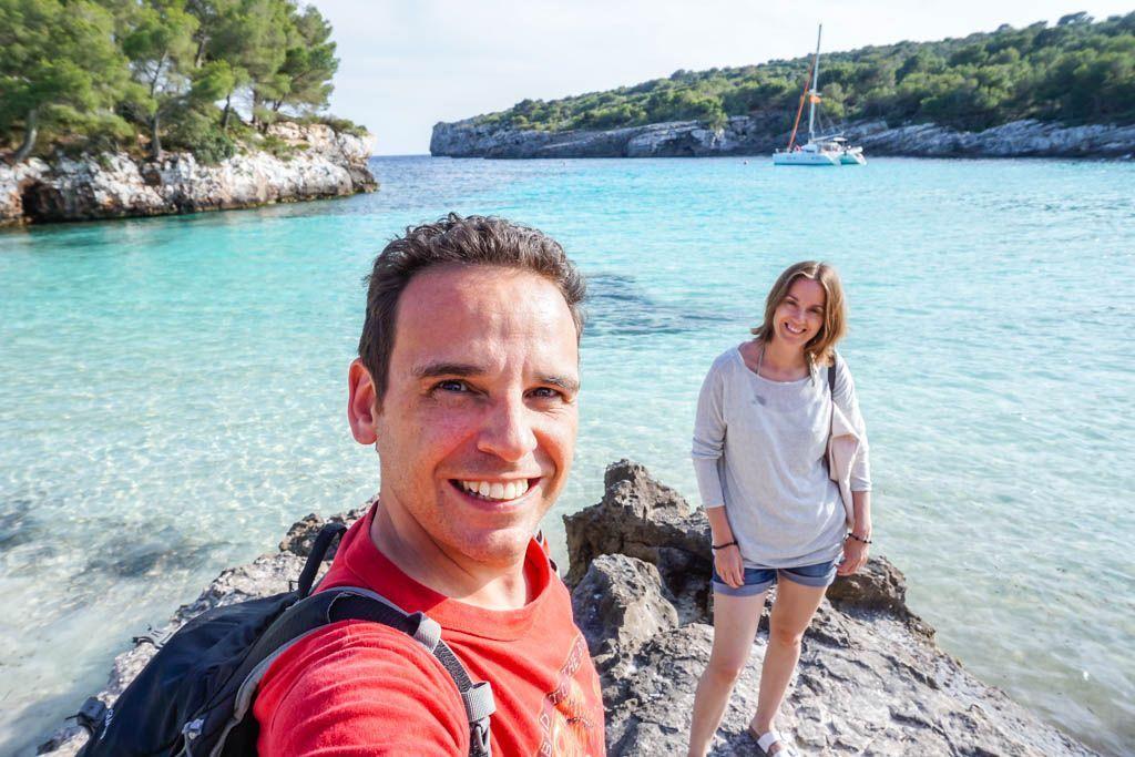 Imagen Turespaña confirma el cambio de tendencia en la llegada de turistas