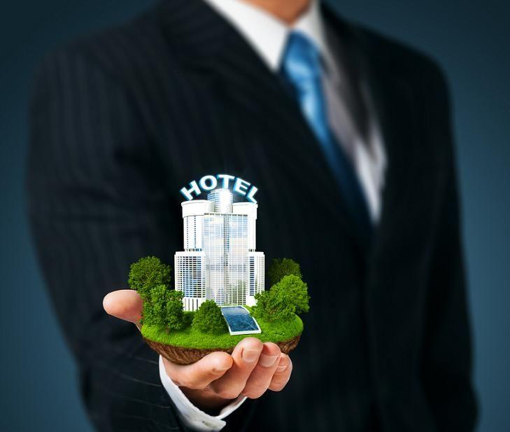 Imagen Cuatro claves para crear una marca hotelera con identidad diferenciadora