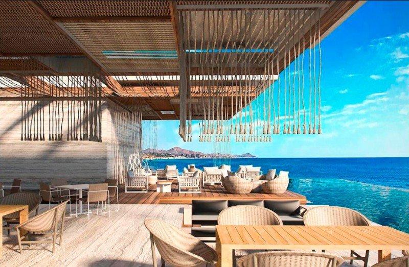 Marriott International inaugura el séptimo The Luxury Collection de México