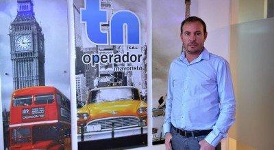 Quiebra el operador cordobés TN (Foto: La Voz del Interior)