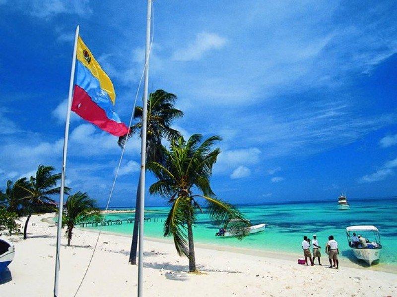 Turismo venezolano cae hasta 45% de ocupación en temporada alta