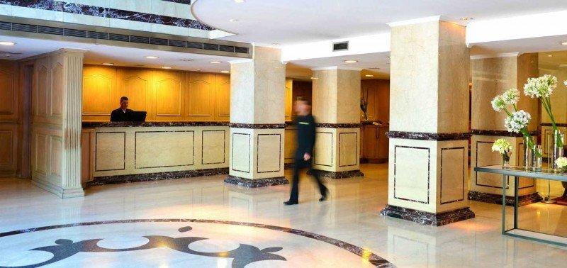 Grupo Pestana abrirá 20 nuevos hoteles hasta 2022