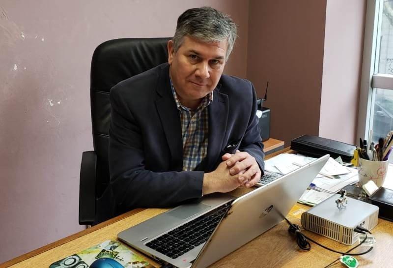 Radamés Montero apunta que con un upgrade de calidad, competitividad en precios y costos, Uruguay tiene condiciones para ser un destino internacional más relevante.