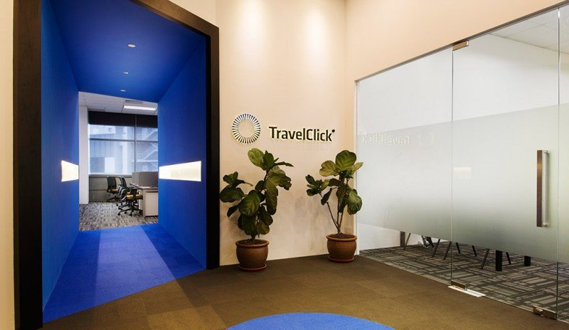 Amadeus completa la compra de TravelClick por US$ 1.520 millones
