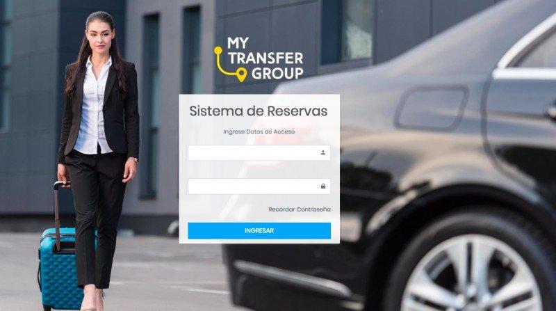 Latinoamérica ya tiene una plataforma B2B para reservar transfers