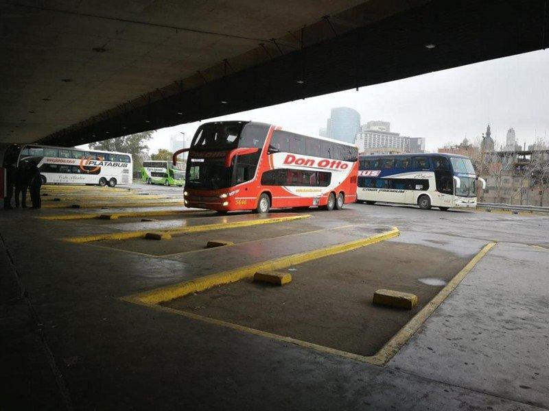 Las compañías de ómnibus ante la encrucijada de ser low cost pese a la falta de rentabilidad.