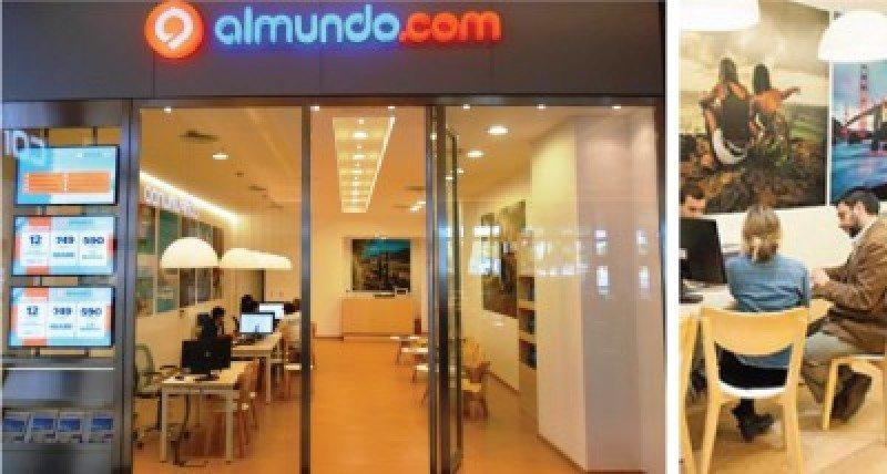 Iberostar Group inyecta otros US$ 12 millones en Almundo
